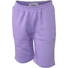 7210464 Hound Lange Shorts LILLA