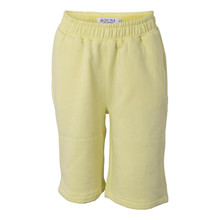 7210464 Hound Lange Shorts GUL