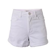 7210469 Hound Denim Shorts HVID