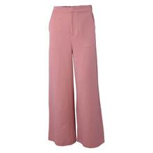 7210860 Hound Wide Classy Pants LYS RØD