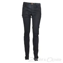 j72710 Garcia Sara jeans  SORT