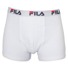 FU1000 FILA Boxer Junior HVID