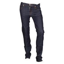 70377 Mads Nørgaard Jagino Jeans BLÅ