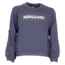110219 Mads Nørgaard Talinka Sweat MARINE