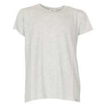 0d945e33331 Mads Nørgaard t-shirts til piger & drenge | Tøj fra kendt brand!