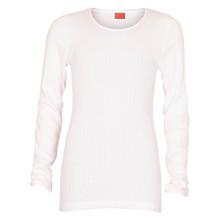 Nørgaard Paa Strøget 101 Ensfarvet Off white