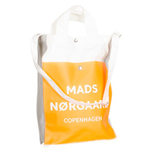 131296 Mads Nørgaard Töte Net ORANGE