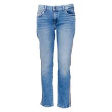 KG0KG04010 Tommy Hilfiger Jeans BLÅ
