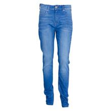 KB0KB04639 Tommy Hilfiger Jeans  BLÅ