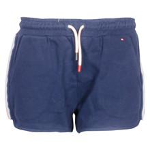 KG0KG04323 Tommy Hilfiger Shorts MARINE