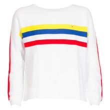 KG0KG04309Tommy Hilfiger Sweater HVID