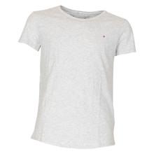 KG0KG04140 Tommy Hilfiger T-shirt GRÅ