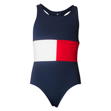 UG0UG00101 Tommy Hilfiger Swimsuit MULTI