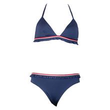 UG0UG00219 Tommy Hilfiger Bikini MARINE