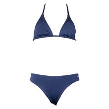 UG0UG00201 Tommy Hilfiger Bikini  MARINE