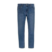9EC758 Levis 510 Jeans LYS BLÅ