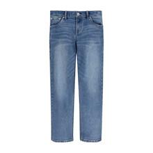 9ED516 Levis Loose Taper Jeans LYS BLÅ