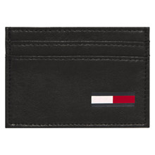 AM0AM05974 Tommy Hilfiger Pung SORT