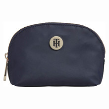 AW0AW09290 Tommy Hilfiger Pung MARINE