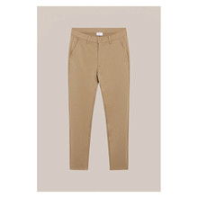 1674-411 Grunt Dude Pant  SAND