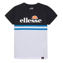 S3I11198 Ellesse Fordeni T-shirt HVID