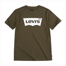 9E8157-023 Levis Logo T-shirt ARMY