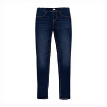 3EA559 Levis Jeans BLÅ