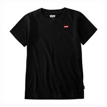 9EA100-023 Levis T-shirt sort SORT