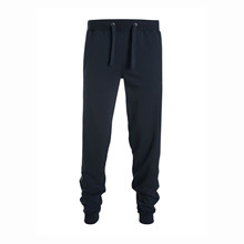 FJL151004CS Fila Rocky Sweatpants MARINE
