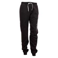 305380 Champion Sweatspants SORT