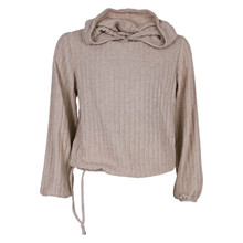 4512887 D-xel Kara 887 Sweat SAND