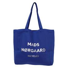 131499-1 Mads Nørgaard Athene Net COBOLT