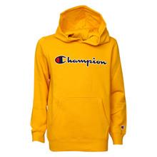 305376 Champion Hoodie GUL