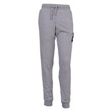 FJL151004CS Fila Rocky Sweatpants GRÅ
