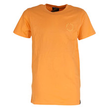 4102464 DWG Ernest 464 T-shirt ORANGE