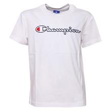 403938 Champion T-shirt HVID