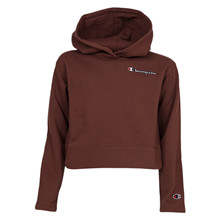 403934 Champion Sweatshirt BORDEAUX