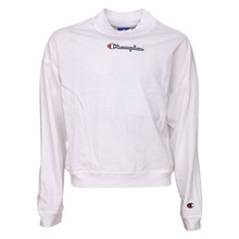 403939 Champion Crewneck T-shirt HVID