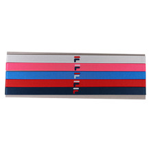 XS19THH016 Fila Tennis Headband MULTI