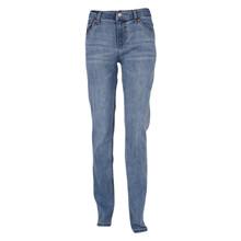 9E6728-M0P Levis 512 Jeans BLÅ