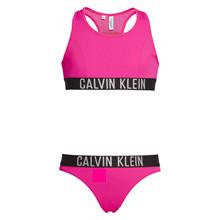 G80G800294 Calvin Klein Bikini PINK