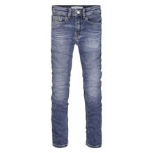 IB0IB00408 Calvin Klein Jeans BLÅ