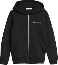 IB0IB00546 Calvin Klein Sweat Zip SORT