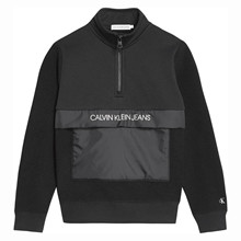 IB0IB00641 Calvin Klein Fleece  SORT