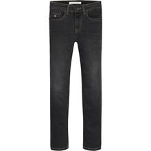 IB0IB00926 Calvin Klein Jeans SORT