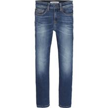 IB0IB01040 Calvin Klein Jeans BLÅ