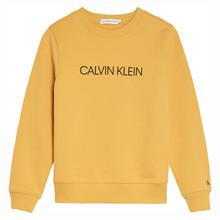IU0IU00162-1 Calvin Klein Sweat GUL