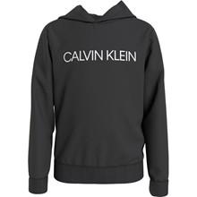 IU0IU00163 Calvin Klein Hoodie  SORT