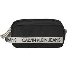 IU0IU00223 Calvin Klein Penalhus SORT