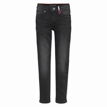 KB0KB06046 Tommy Hilfiger Jeans SORT